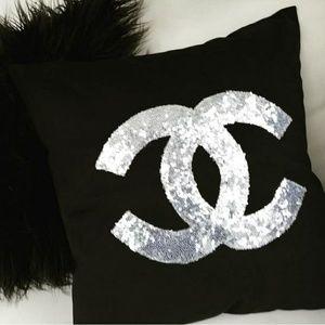 Fashion Throw Pillows Decor